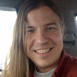 Brett Slocum