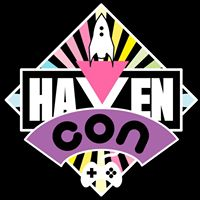 Haven Con