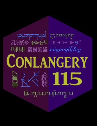 Conlangery115